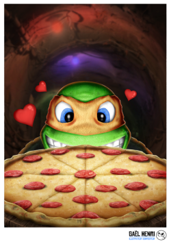 pizza_lover