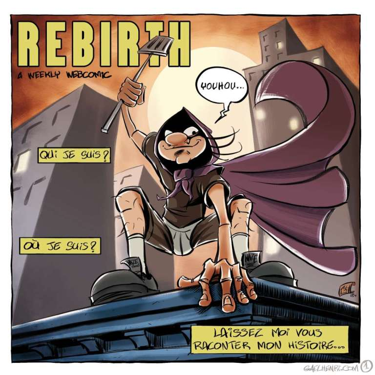 Rebirth_01_french