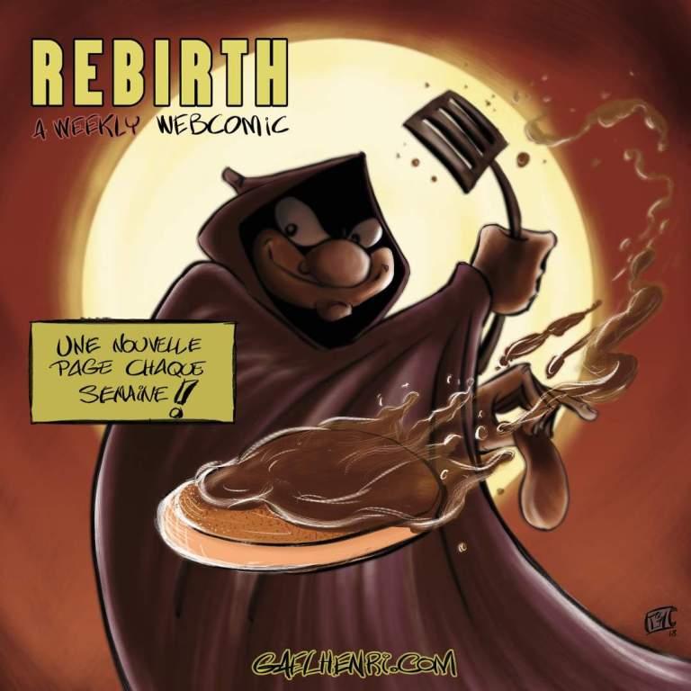 Rebirth_pub_french