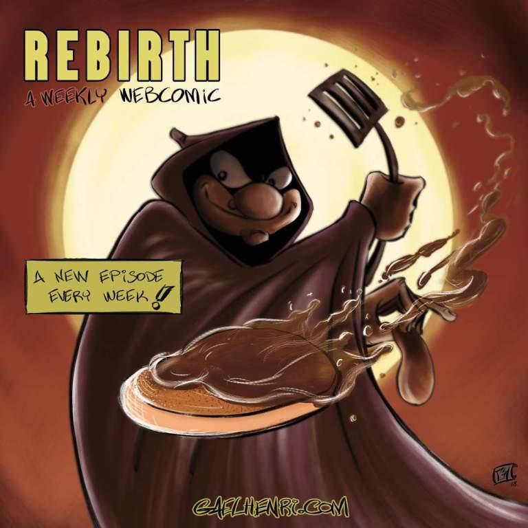 Rebirth_pub_english